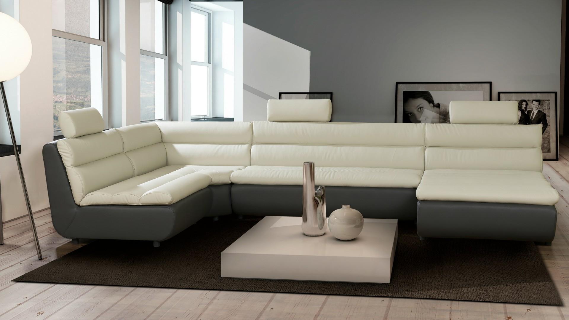 sofex sp j 187 meble tapicerowane